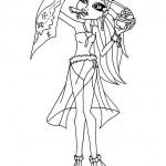 Monster High 51