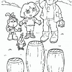 Dora 23