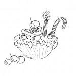 Geburtstag 2
