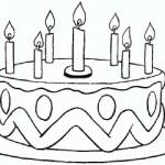 Geburtstag 4