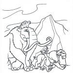 Ice Age 9