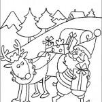 Weihnachten 27