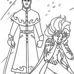 Eiskönigin 17