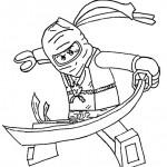 Ninjago 5