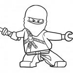 Ninjago 11