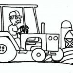 Traktor 7