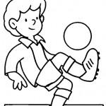 Fußball 4