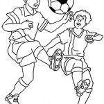 Fußball 8