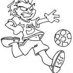 Fußball 10