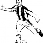 Fußball 12