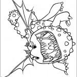 Drachenzähmen (2)