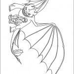 Drachenzähmen (3)