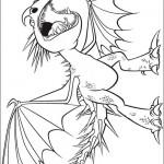 Drachenzähmen (8)