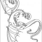 Drachenzähmen (13)