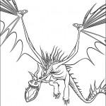 Drachenzähmen (18)