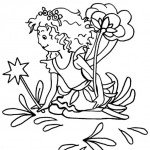 Lillifee (4)