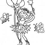 Lillifee (7)