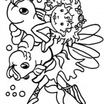 Lillifee (9)