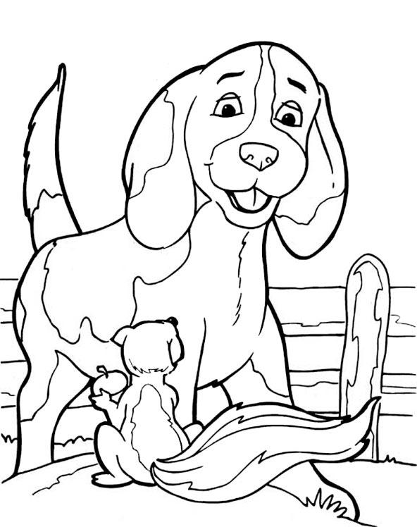 ausmalbilder-hunde-14