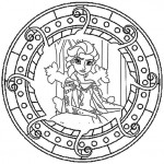 Eiskönigin 29
