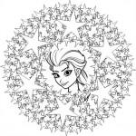 Eiskönigin 30