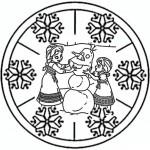 Eiskönigin 31