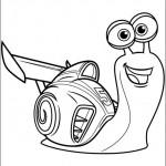 Turbo 5