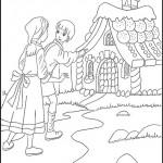 Märchen (10)