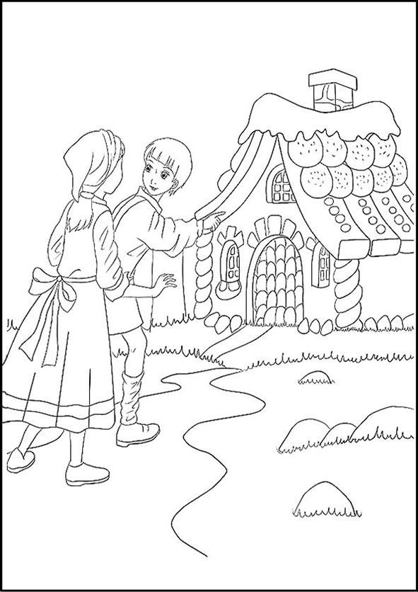 ausmalbilder märchen (10)