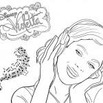 Violetta (10)