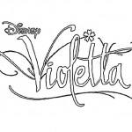 Violetta (11)