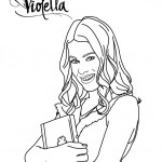Violetta (2)