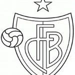 Fußball 35