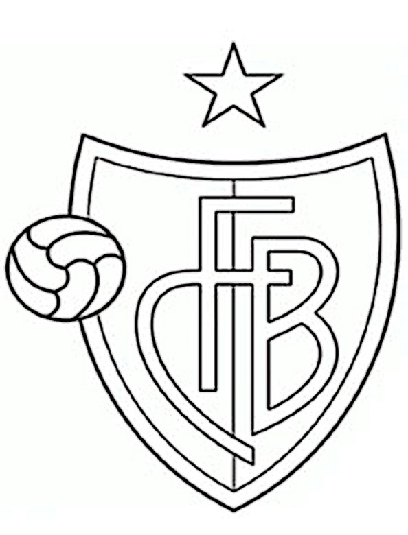 Munchen Schalke Karl Kane De