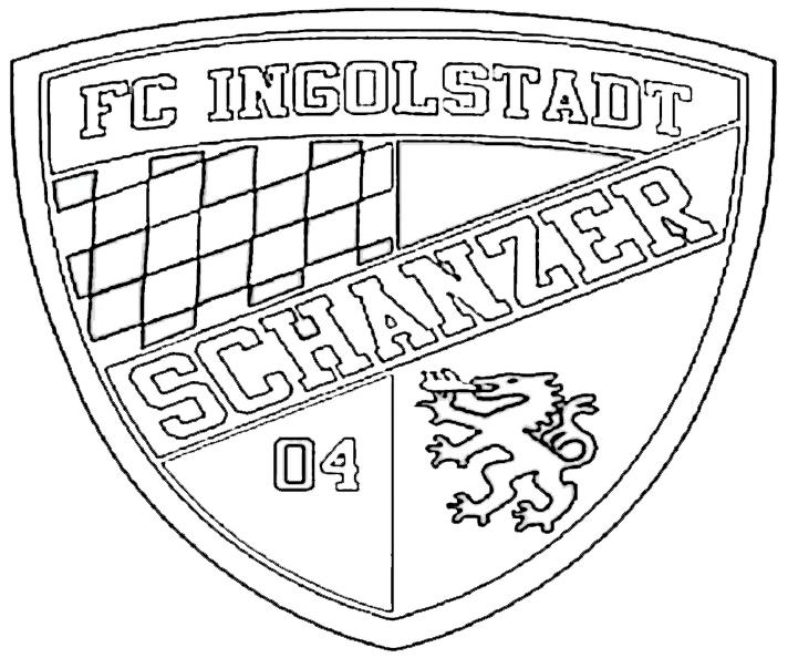Deutsche Bundesliga Gratis Anschauen Brocken Inselsberg De