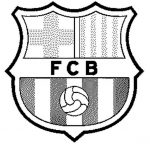Fußball 16