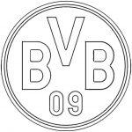 Fußball 20