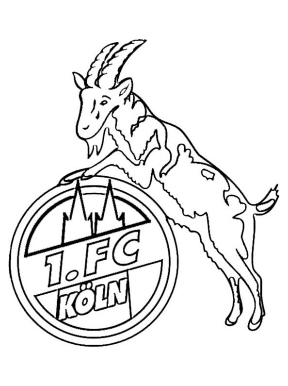 Bundesliga Rekorde Und Fakten Omkretsenbio Se
