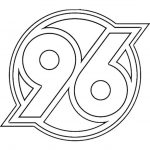 Fußball 25