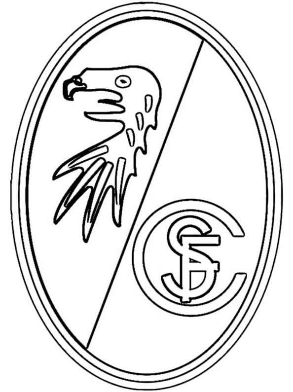 Real Madrid Wappen Ausmalbilder Weihnachten Winter Ballerina Mandala