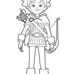 Robin Hood 10