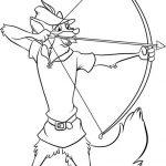 Robin Hood 11